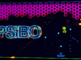 Release - PSIBO