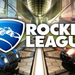Psyonix is targeting 1280×720 for Rocket League tournamentupdate