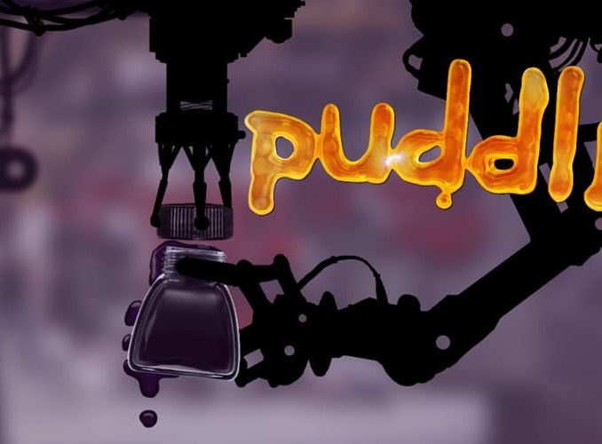 Release - Puddle™
