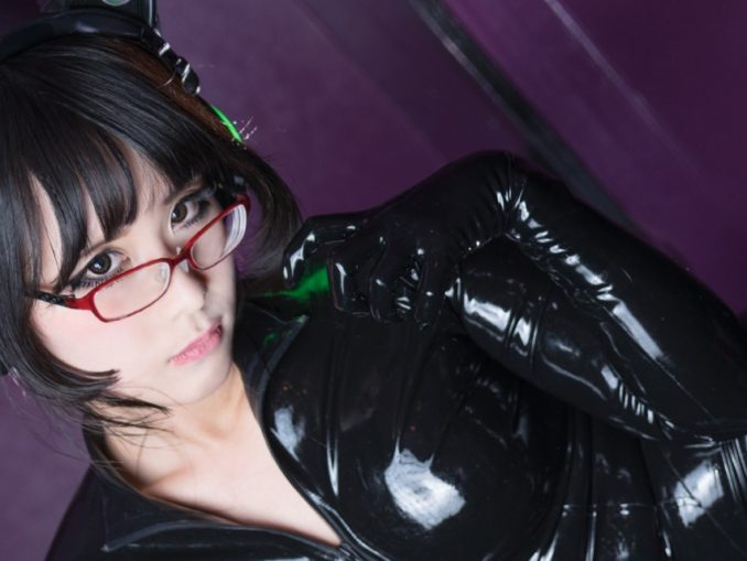 """Release - Pure / Electric Love """"What do you want?"""" – Eri Kitami –"""