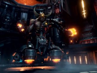 QuakeCon 2019 – DOOM Eternal nieuwe gameplay
