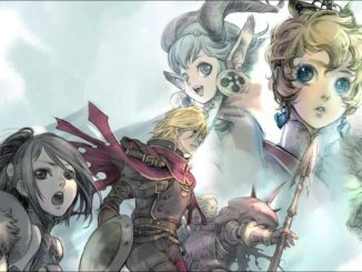 Radiant Historia: Perfect Chronology DLC info aangekondigd
