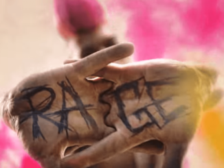 News - Rage 2 – Is itpossible?