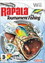 Release - Rapala Tournament Fishing