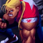 Real Bout Fatal Fury Special komt!