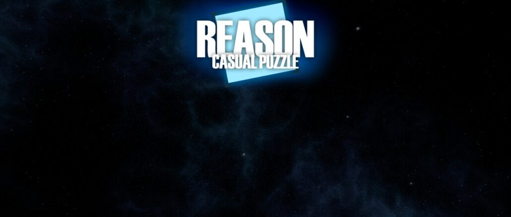 Reason – Casual Puzzle