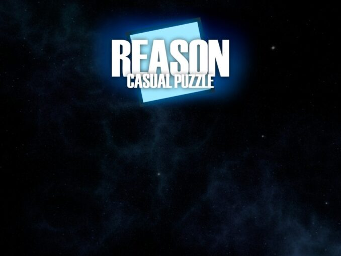 Release - Reason – Casual Puzzle