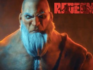 Redeemer: Enhanced Edition – Komt 25 Juni