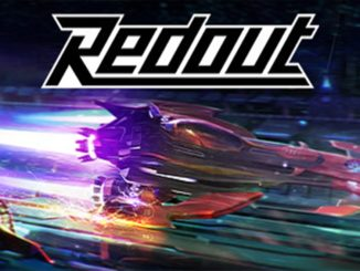 Nieuws - Redout ESRB classificatie
