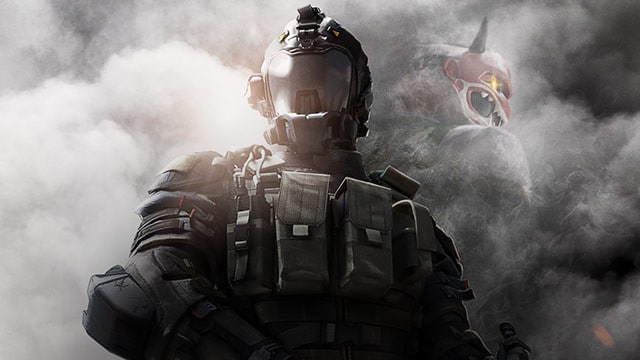 Geruchten - Referenties gevonden op de Call Of Duty website