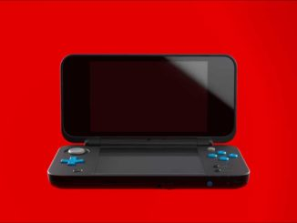 News - Reggie; Marketing Nintendo 2DS / 3DS to parents with young children