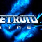 Reggie: Metroid Prime 4 - Well into development