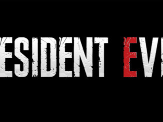 Resident Evil 1, 0, en 4 Launch Trailers