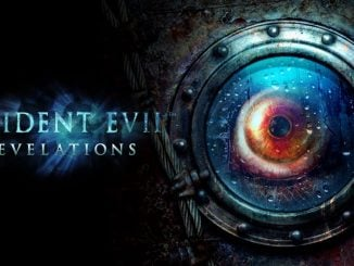 News - Resident Evil Revelations 1 & 2 trailer