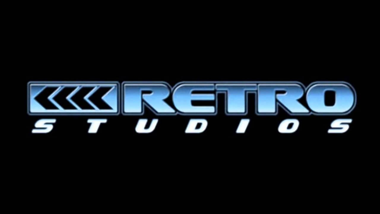 Retro Studios neemt New Super Lucky's Tales and Crysis 3 Designers in dienst