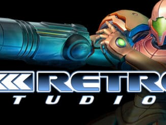 News - Retro Studios – Looking for a storyboard artist & product testers