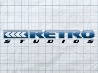 Geruchten - Retro Studios project?