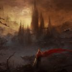 Revamped Shadowgate is coming
