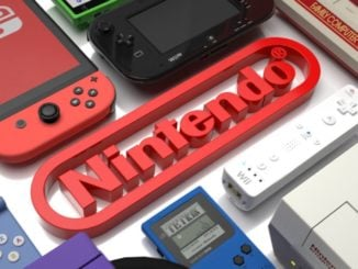 News - Revising past handheld titles, currently more focused on new titles