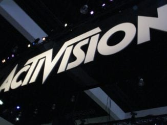Activision – new content for Crash and Spyro and more remasters?