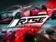 RISE: Race The Future – Eerste 10 minuten