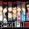 Root Film - Second Trailer