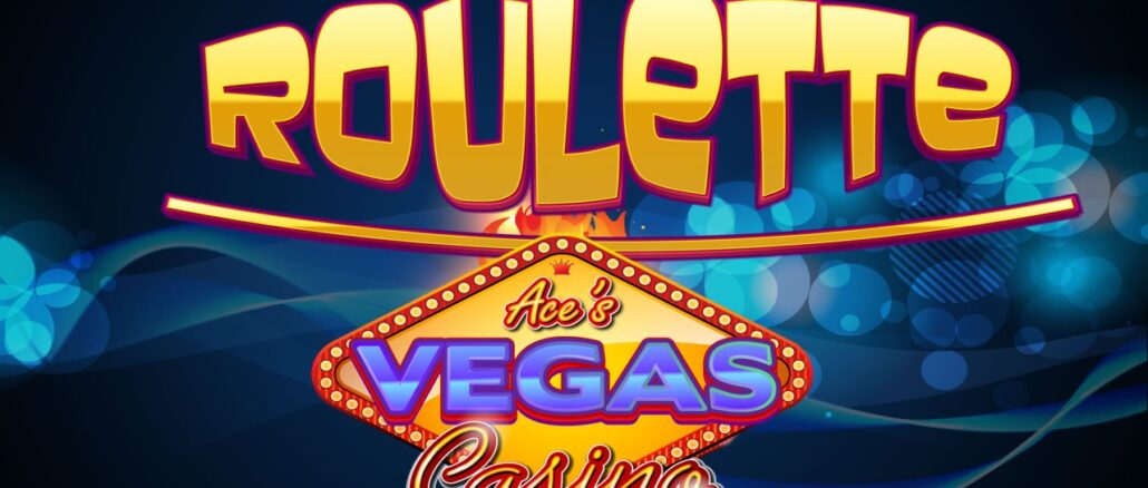 Roulette at Aces Casino
