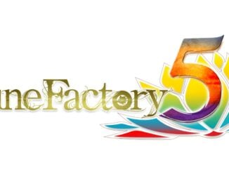 Rune Factory 5 – Characters and Features details
