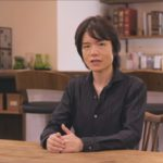 Sakurai - Balancing characters for Super Smash Bros Ultimate