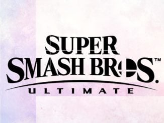 Sakurai teased Super Smash Bros. Ultimate years ago?