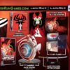 Samurai Jack: Battle Through Time Collector's Edition at Limited Run Games