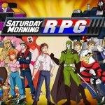 Saturday Morning RPG aangekondigd