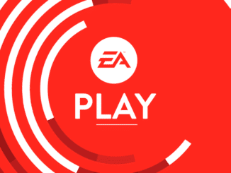 Nieuws - Planning EA Play 2019