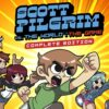 Scott Pilgrim Vs The World: Complete Edition - Holiday 2020