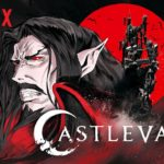 Second season Castlevania on Netflix later this year
