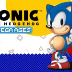 SEGA AGES: Sonic The Hedgehog and more available!