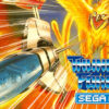 SEGA AGES: Thunder Force AC - First 15 Minutes