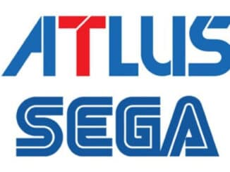 SEGA and Atlus – More games for consoles and PC following P4G's success
