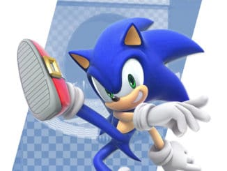 SEGA confirms new Sonic game to be revealed another time