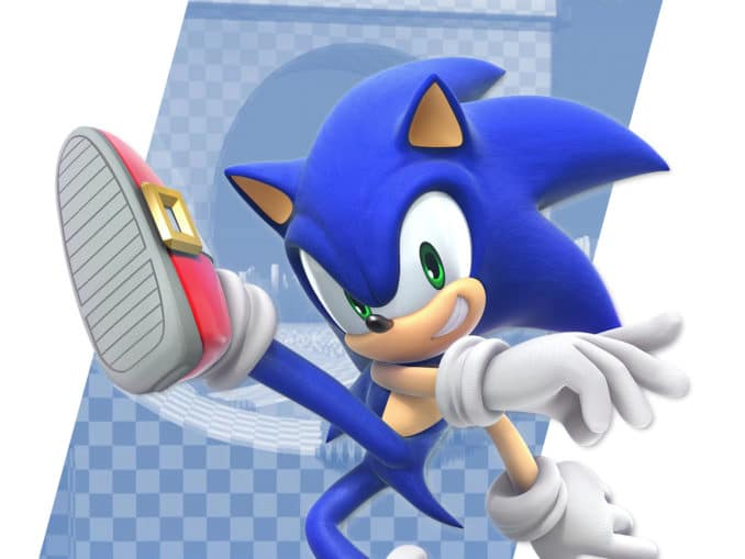 News - SEGA confirms new Sonic game to be revealed another time