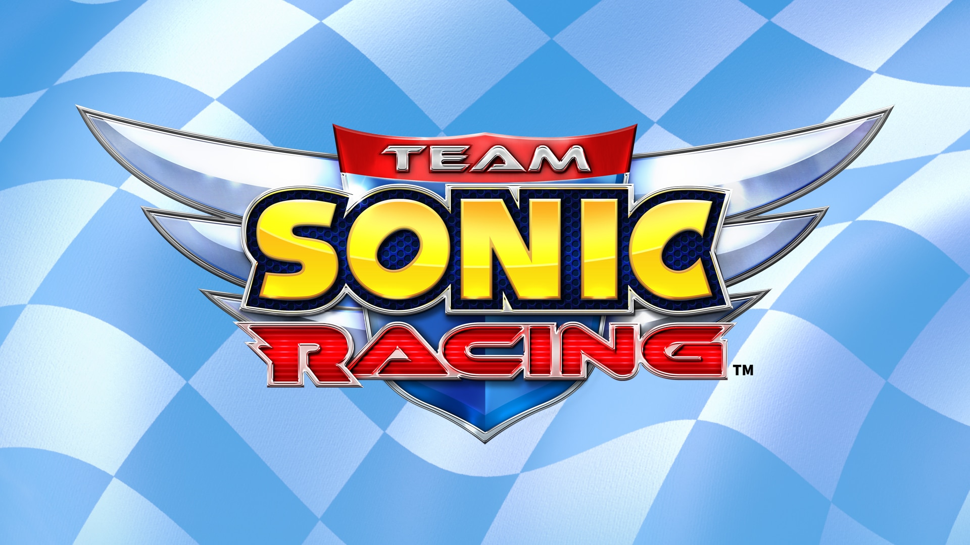 SEGA – Making the music – Team Sonic Racing