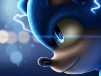 SEGA – New games, Digital Content, Events and Major Announcements for Sonic's 30th Anniversary