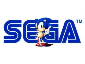 SEGA revealing something on January 16th?