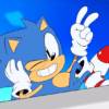 SEGA's director of animation - World is ready for another Sonic TVshow