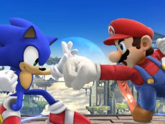 Nieuws - SEGA vs Nintendo Console Wars TV Series