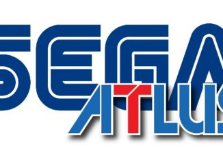 SEGA – Unannounced AAA title for Gamescom 2019 + Full Lineup
