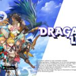 Sensor Tower: Dragalia $75 million in worldwide revenue