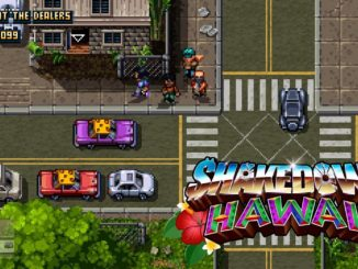 Shakedown: Hawaii gets aggressive – Real Estate Re-Development Trailer