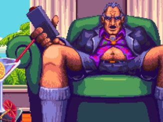 Shakedown: Hawaii – In certificatie voor 3DS, zal alle updates bevatten