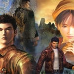 Shenmue I & II being considered?